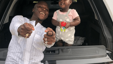 stonebwoys-daughter-jidula-performs-her-dads-song-on-the-anloga-junction